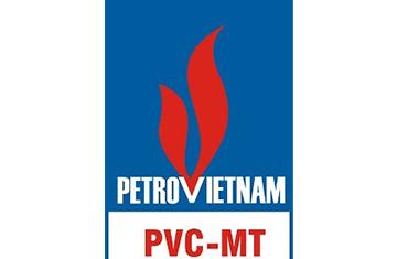 PVC-MT