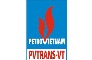 PVP TRANS-VT