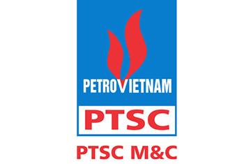 PTSC M&C